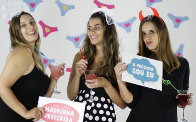 Eventos para mulheres: aumente suas vendas!