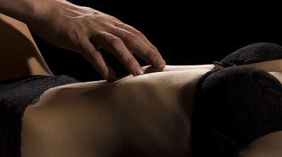 Dica para vender produtos para massagem